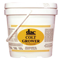 Direct Action Company Dac Colt Grower