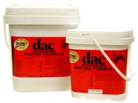 Direct Action Company Dac Racing Formula