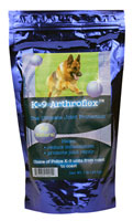 Brandenburg K9 Arthroflex Ultimate Joint