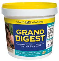 Grand Meadows Grand Digest