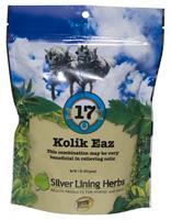 Silver Lining Kolik Eaz Gastro Intestinal Support