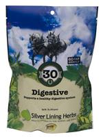 Silver Lining Digestive