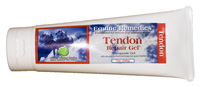 Silver Lining Tendon Repair Gel