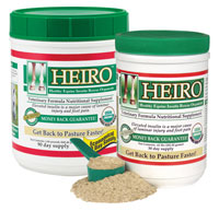 Equine Medical Heiro