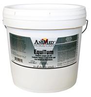 AniMed Equitum Equine Antacid