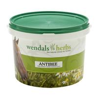 Wendals Herbs Antibee