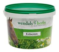 Wendals Herbs Kidnemix