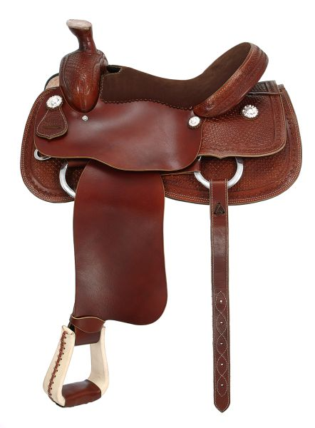 Royal King Perfomer Series Roper