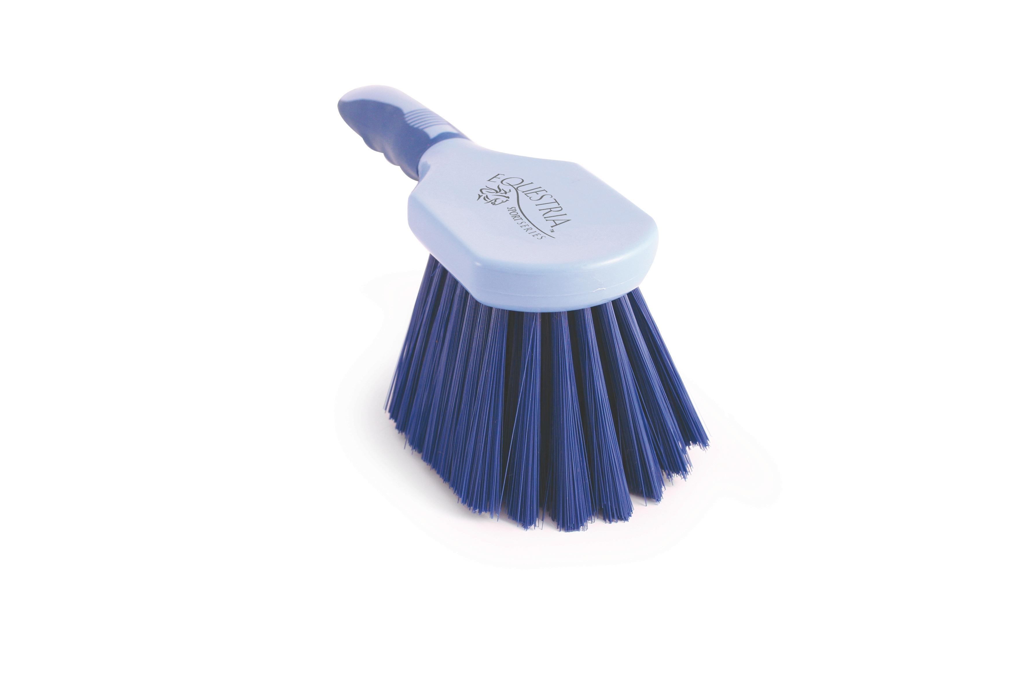 Equestria Sport Bucket Scrub Brush