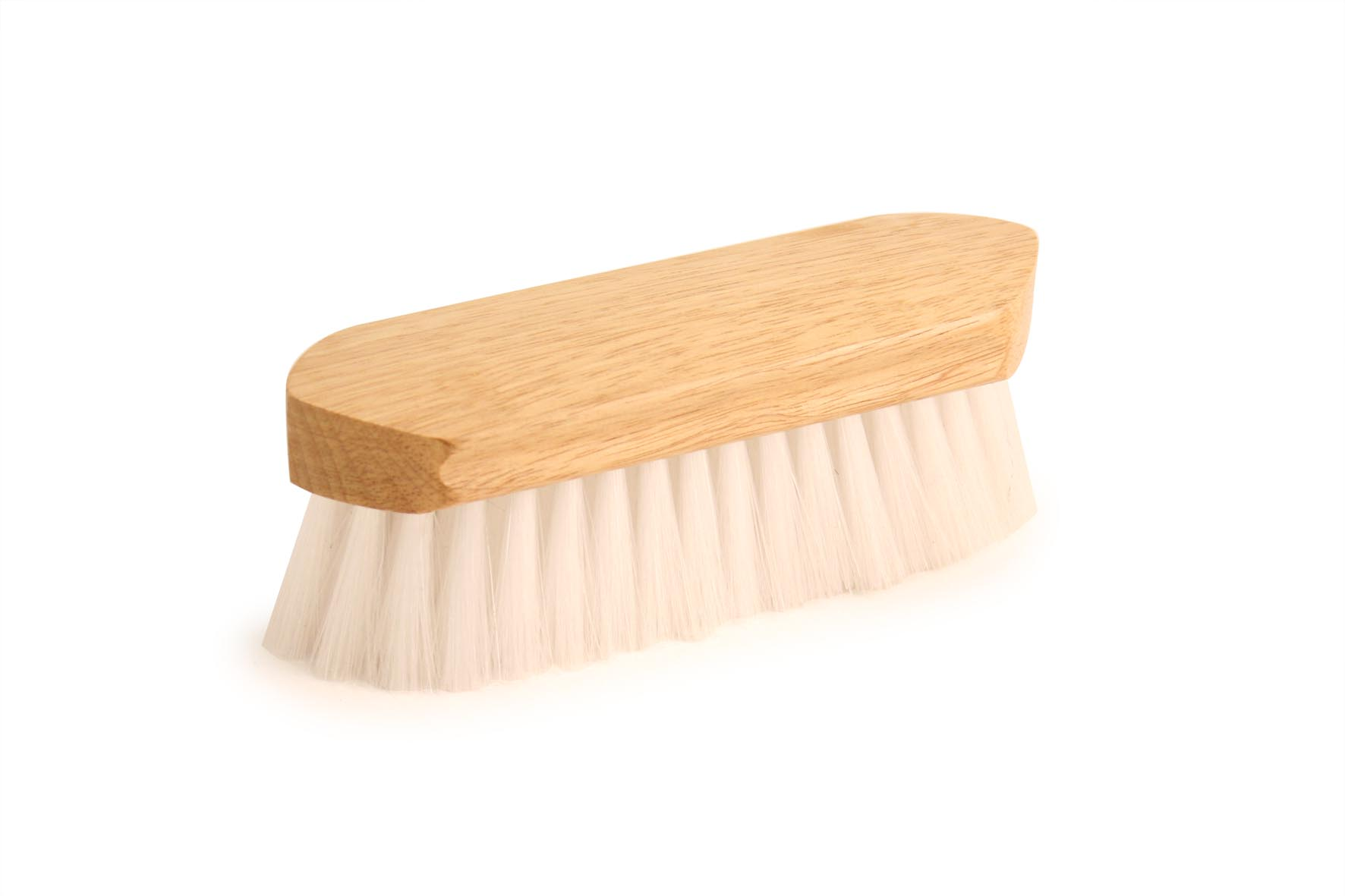 PonyExpress Bianca Body Grooming Brush