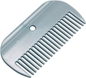 Large Pulling Comb