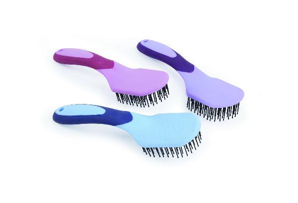 Ezi Groom Mane & Tail Comb