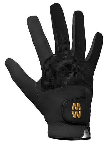 MacWet Micromesh Short Cuff Glove