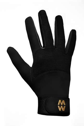 MacWet Micromesh Long Cuff Glove