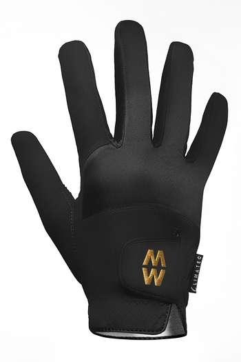 MacWet Climatec Short Cuff Glove