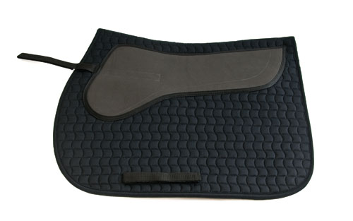 Non-Slip Saddle Cloth
