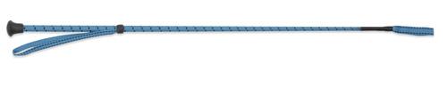 Thread Stem Whip