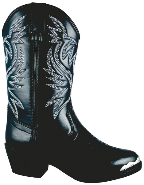 Smoky Mountain Child's Mesquite Boot