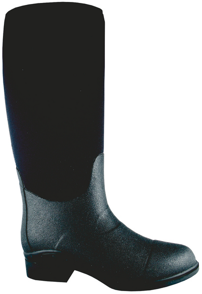 Smoky Mountain Women's Amphibian Tall Riding Boot
