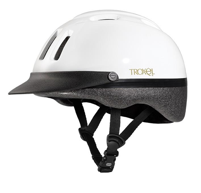 TROXEL Sport Training Helmet