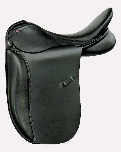 Germania Klasse Dressage Saddle