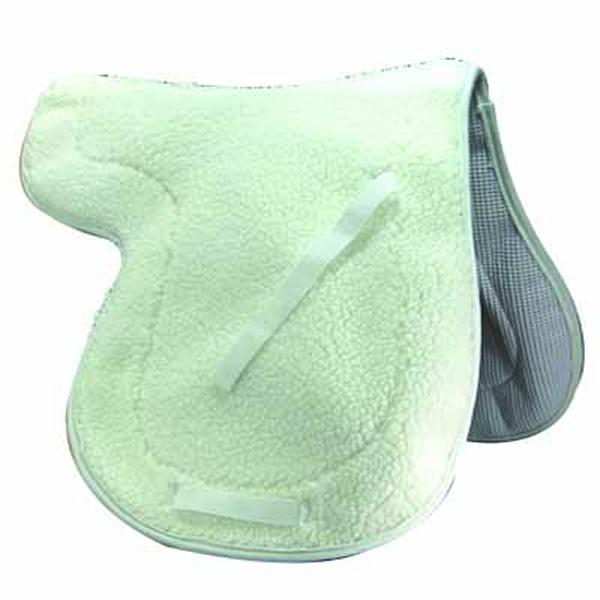 Thornhill Non-Slip Fleece Pad