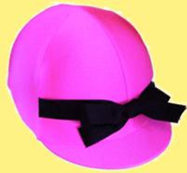 Helmet Helpers Solid Color Pocket Helmet Cover