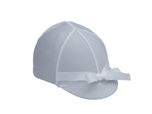 Helmet Helpers Solid Color Pocket Helmet Cover
