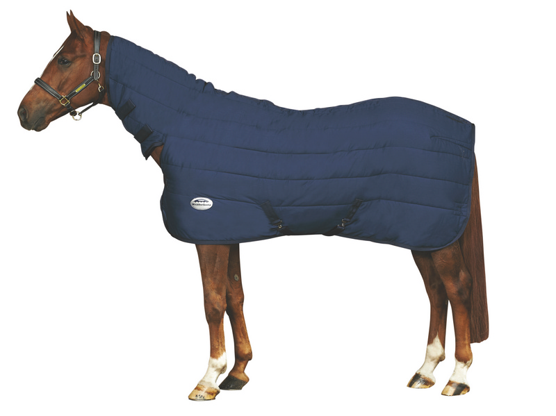 Weatherbeeta Under Blanket Combo Neck
