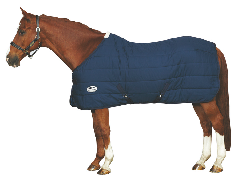 Weatherbeeta Under Blanket Standard Neck