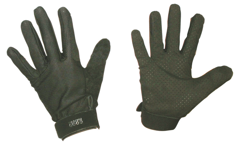 Dublin Everday Thinsulate Riding Gloves