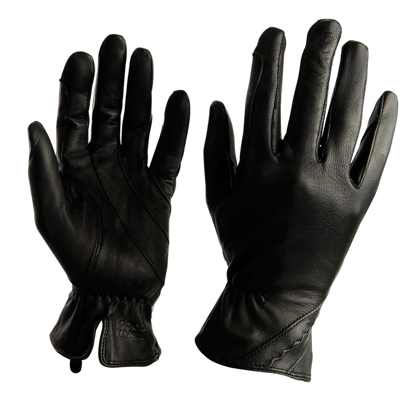 Dublin Everyday Ride N'Wash Riding Gloves