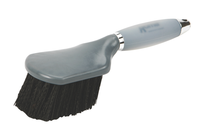 Roma Gel Bucket Brush