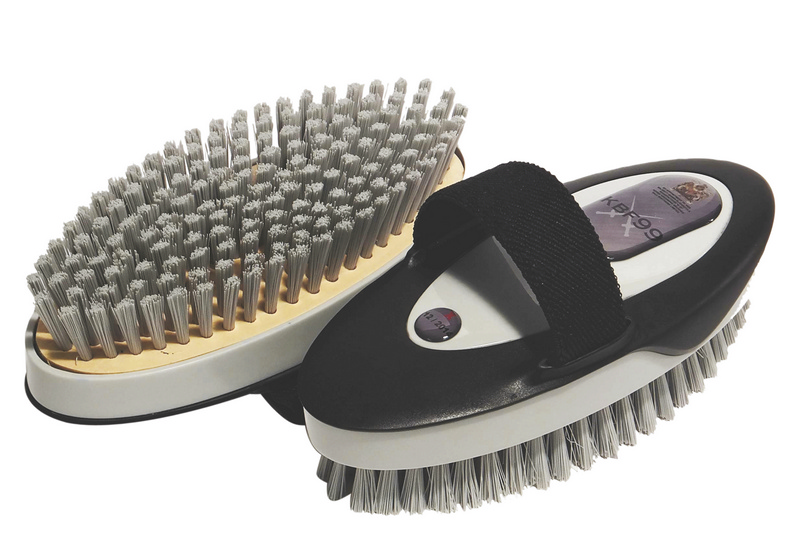 KBF99 Body Brush