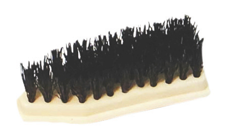 KBR99 Hoof Brush
