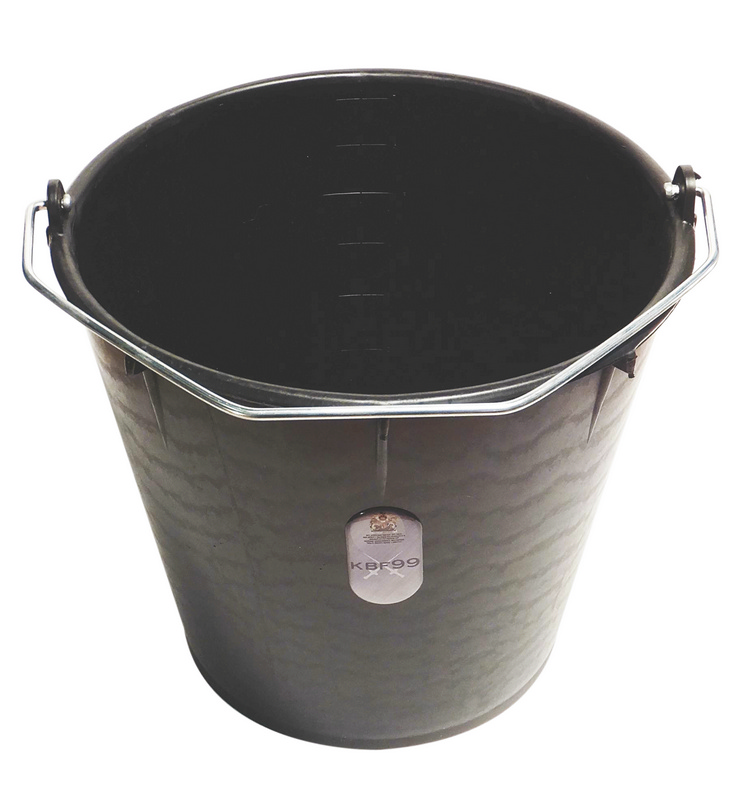 KBF99 14 Ltr Bucket