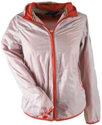 Pessoa Leggera Wind Jacket