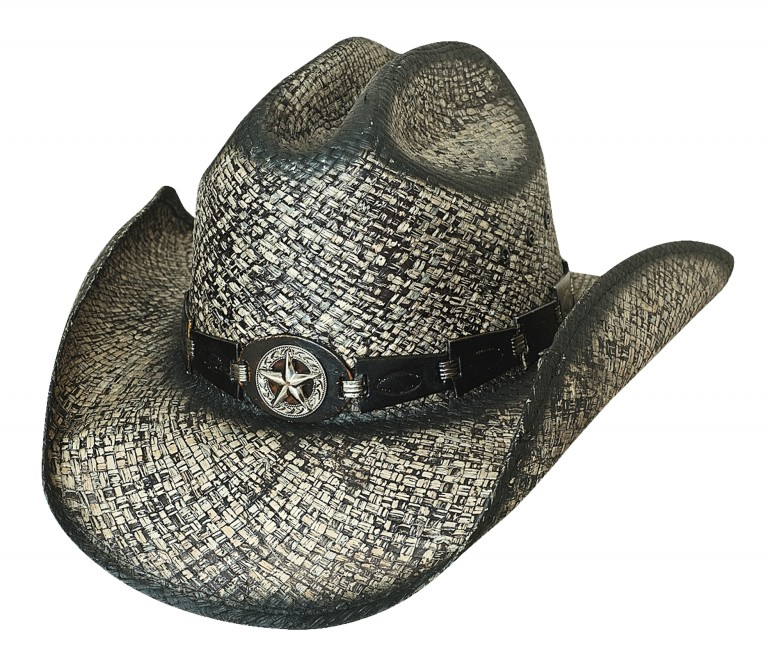 bullhide central cowboy cool collection hat