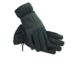 SSG Gloves SSG Econo Winter Gloves Large Navy