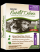 Natural Defense Flea & Tick Squeeze-On for Cats